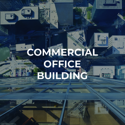 Commercial-office-case-study