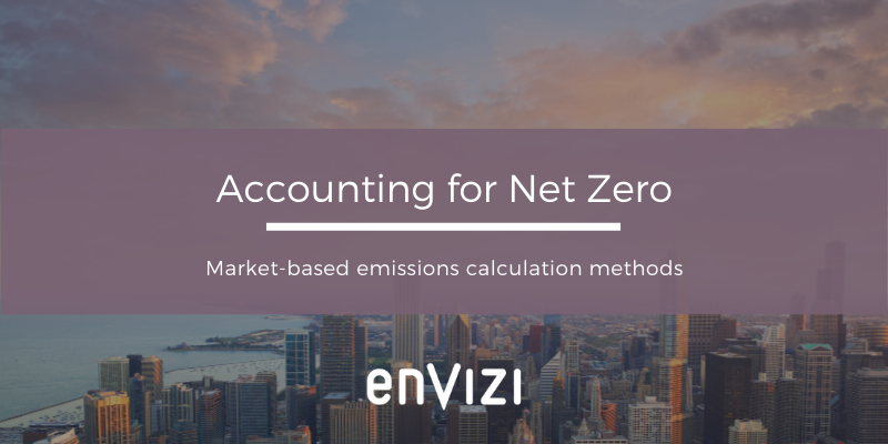 Net Zero - Accounting blog header-1